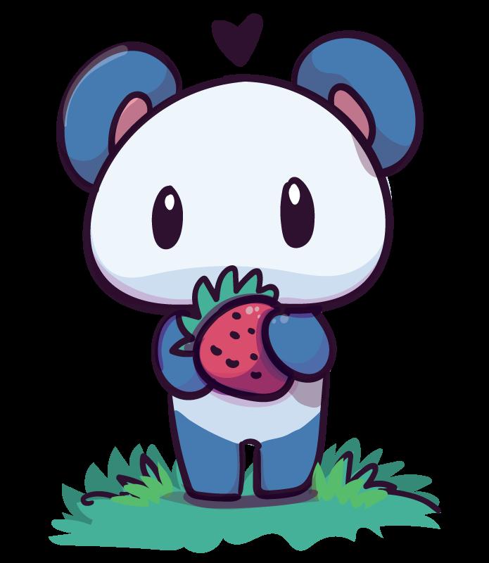Kyoot Bear